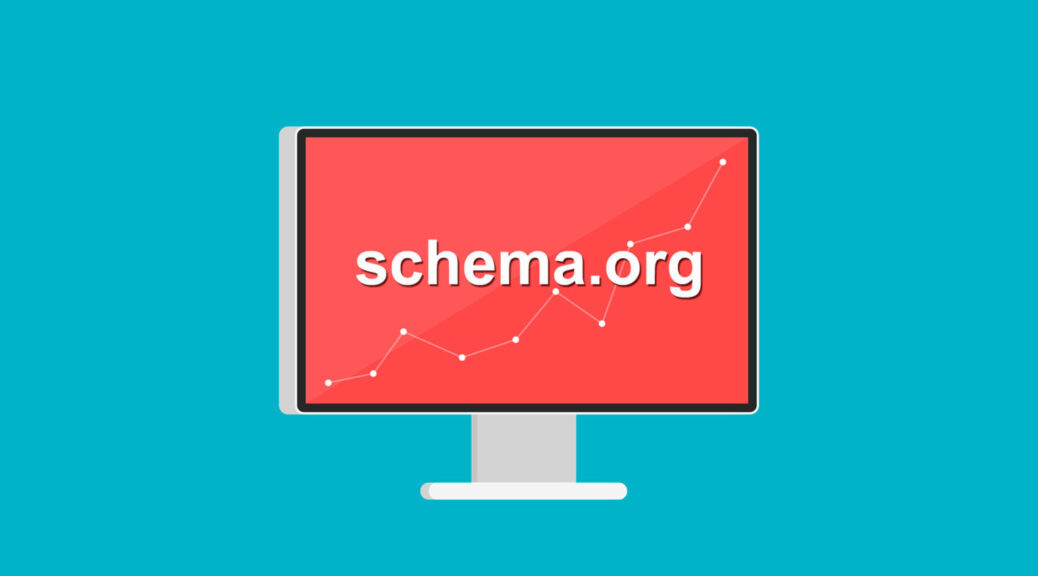 What is Schema? How does structured data work?