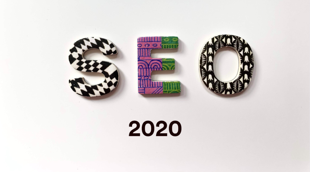 Now is the time to position your site for a successful start in 2020