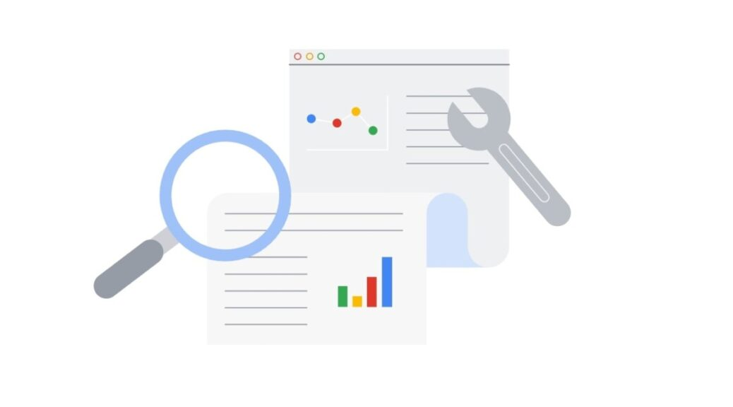 Size limit for Search Console Disavows