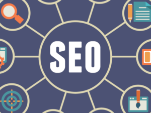 End of the year? Don't forget to do these SEO tasks