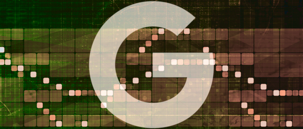 Google says the deindexing issue has been resolved
