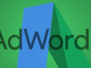 AdWords: do ads come with 3 headlines?