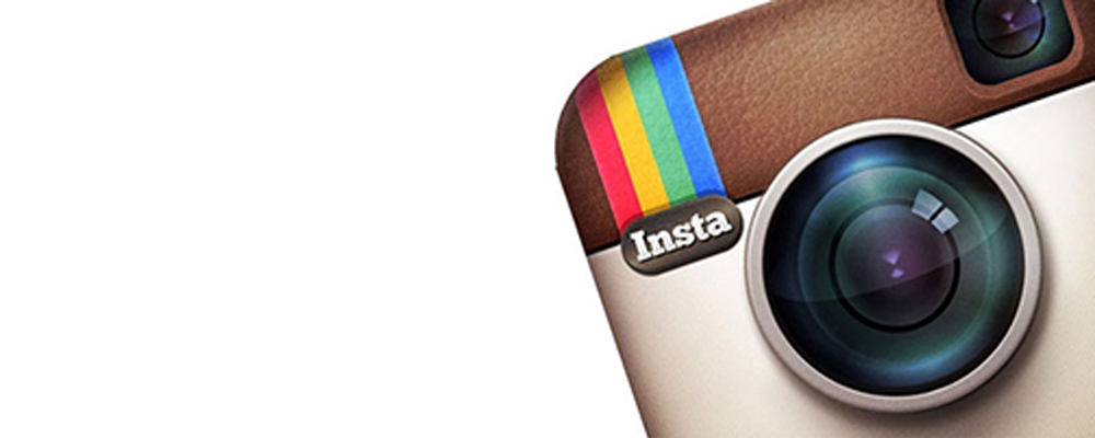 New strategies in Digital Marketing. Questions and Answers about: Instagram ADS