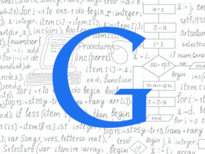 Google confirms updates to the ranking algorithm