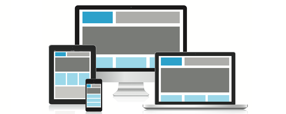Responsive Web vs Mobile Web