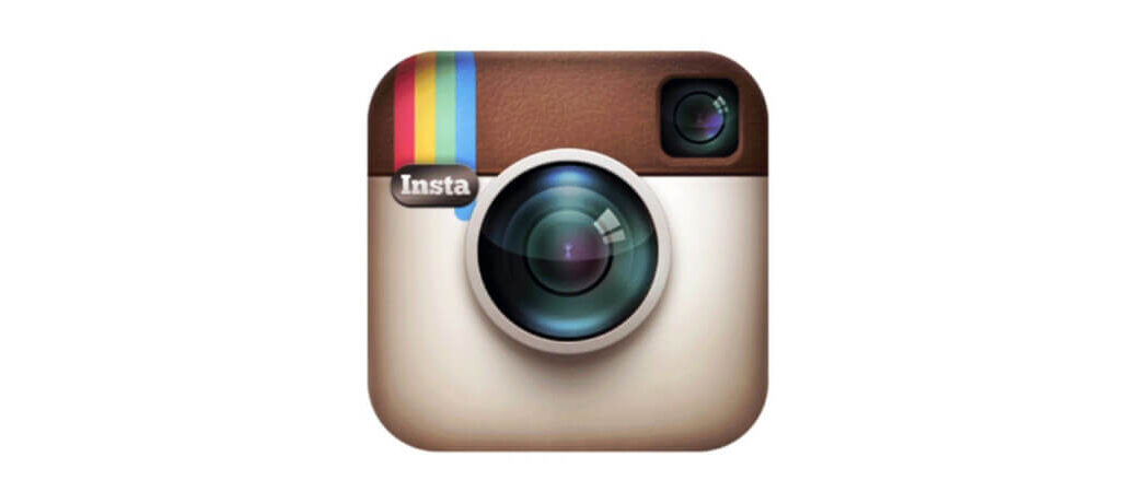 The end of boring photography is here: What is Instagram and how does it work?