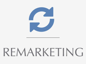 10 advantages of creating a remarketing list with Analytics
