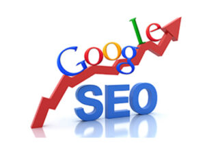 Google AdWords: The keys to be certified in Google AdWords